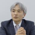 仰星マネジメントコンサルティング株式会社 代表取締役 プリンシパル 公認会計士 金子 彰良 氏