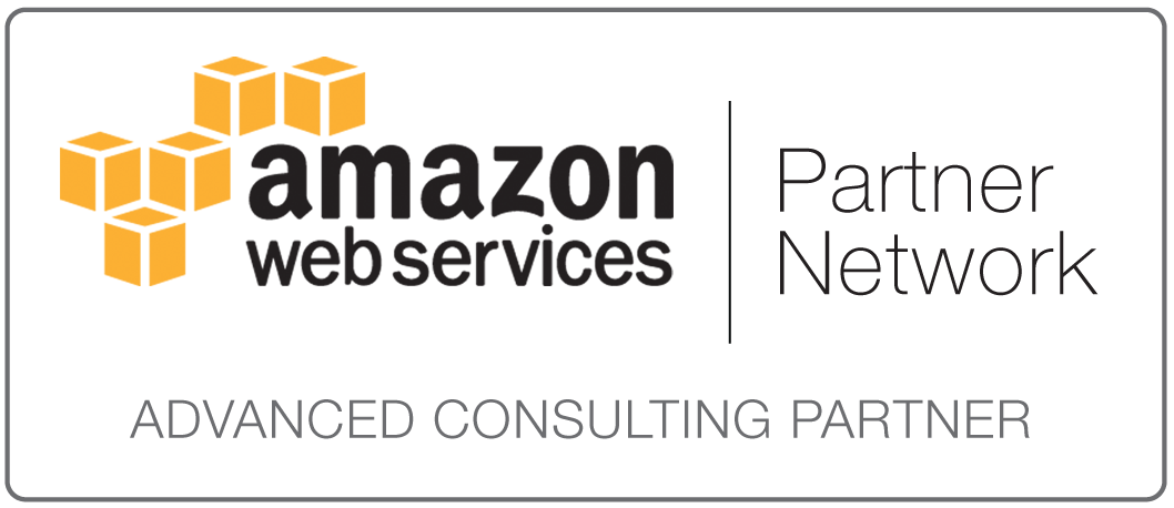 APNアドバンスドコンサルティングパートナー ロゴ